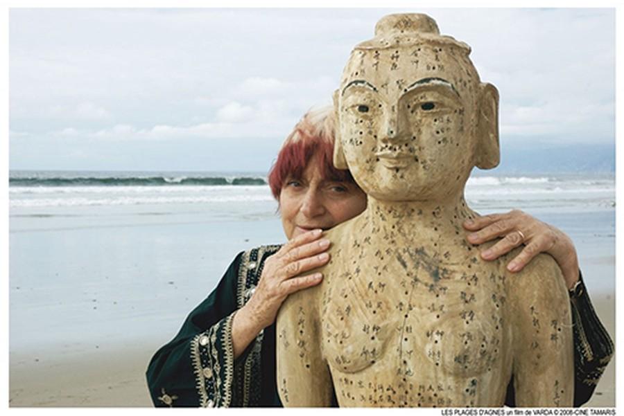 UChicago history professor Tara Zahra was named one of 21 2014 MacArthur Fellowship recipients.