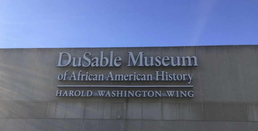 The DuSable Museum is a Hyde Park mainstay and historical treasure trove which remains woefully underutilized by students.