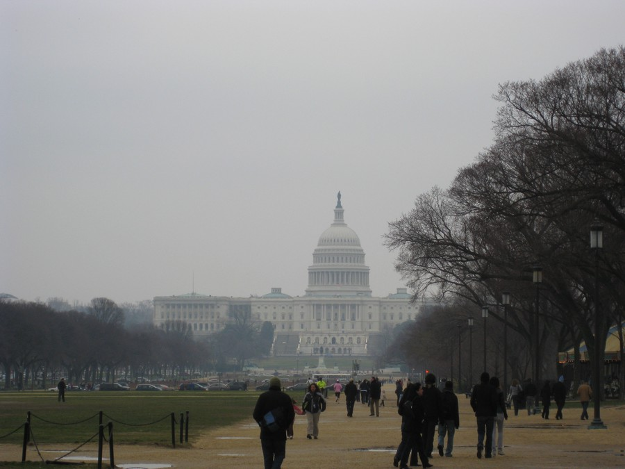 As the House and Senate begin reconciliation on the tax bill, the University community continues to consider its potential effects on higher education.