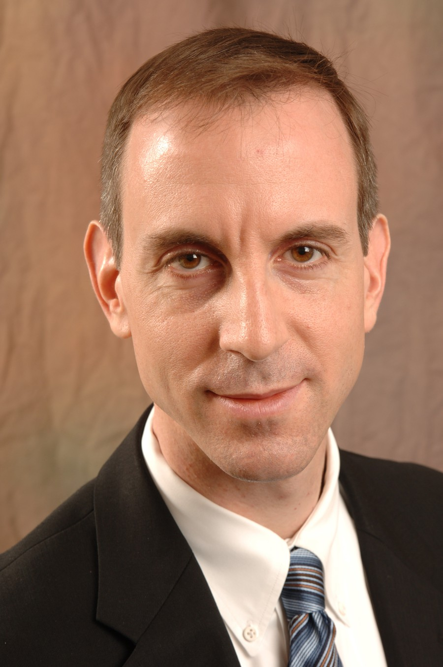 Professor Eric Posner is the Kirkland & Ellis Distinguished Service Professor of Law at the University of Chicago Law School. He recently co-wrote a controversial article for Politico.