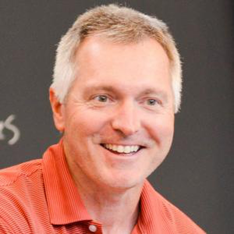 Professor John List has been leading the push for a Business Economics major.