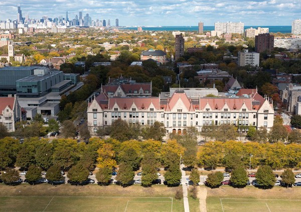 Faculty and Staff Call on UChicago Admin to Investigate Abrupt Lab Schools Firing