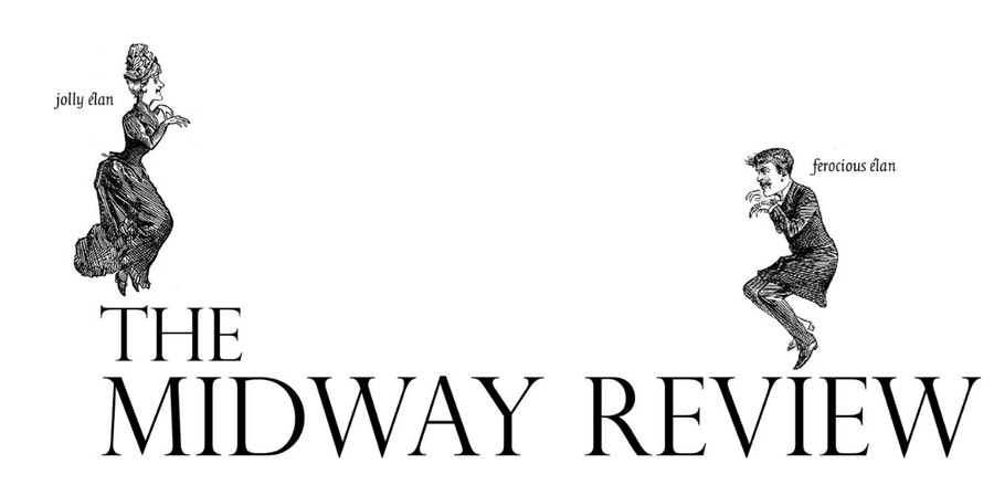 The Midway Review