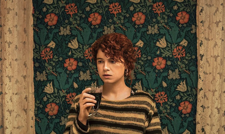 """Director Charlie Kaufman is very methodical and intelligent when it comes to his writing, and """"I'm Thinking of Ending Things"""" is certainly no exception."""