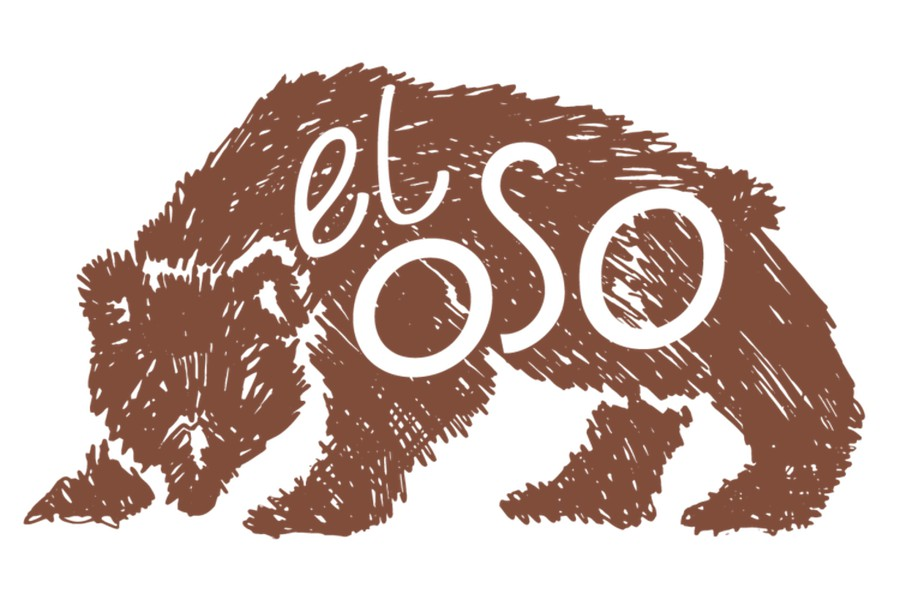 El Oso will feature traditional Mexican grill wood-fired in a brick hearth.