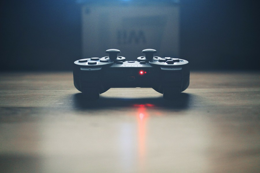 The online gaming world has developed massively since the days of the Playstation 3.