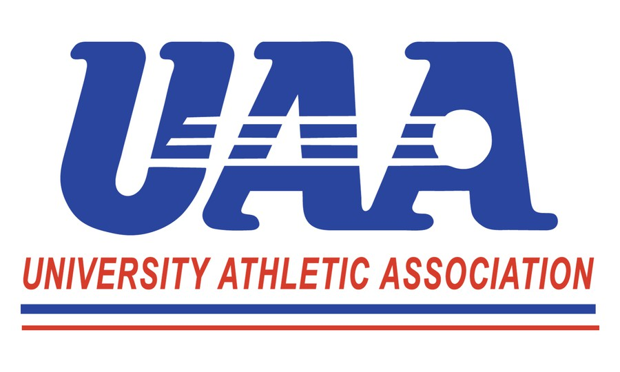 The UAA is amongst the first conferences to cancel spring sports.