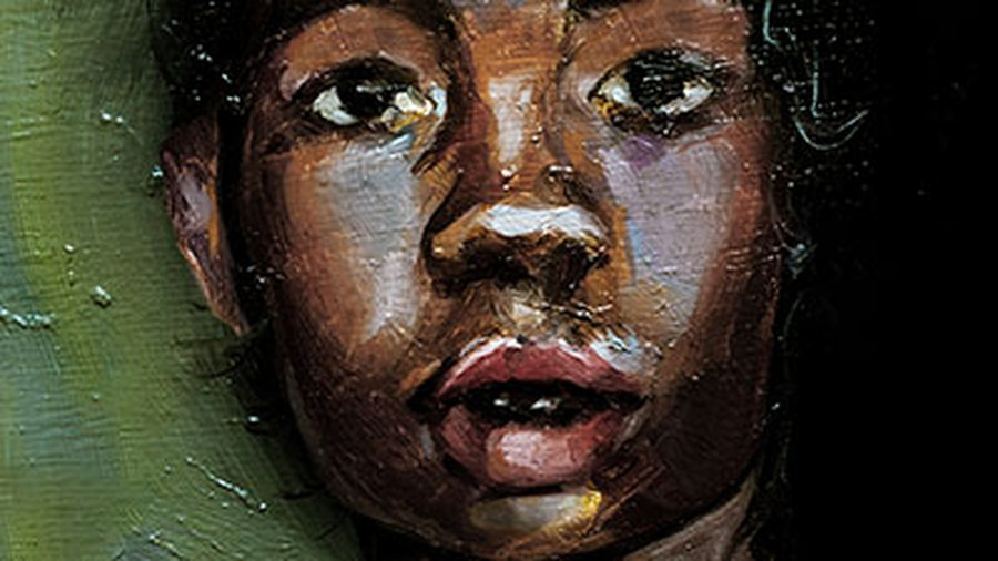 Court Theatre's ongoing Theatre and Thought Series focuses on Lorraine Hansberry's final play Les Blancs and its themes of racial injustice.