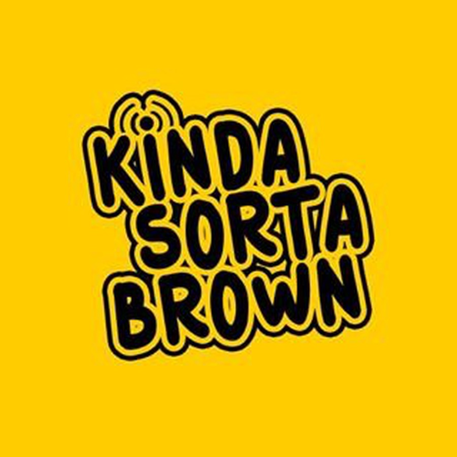 Kinda Sorta Brown's new season is out wherever you listen to podcasts.