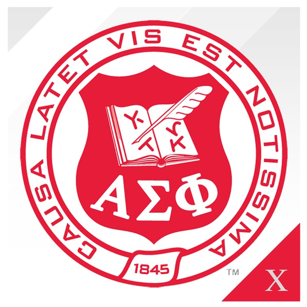 Alpha Sigma Phi Chapter Becomes UChicago's Thirteenth Frat